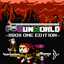 GunWorld: Xbox One Edition