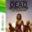 The Walking Dead: Michonne - Episode 1
