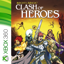Might & Magic Clash of Heroes™