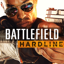 """Battlefieldâ""""¢ Hardline"""