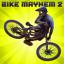 Bike Mayhem 2