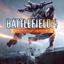 Battlefield 4™ Community Test Environment
