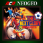 ACA NEOGEO SUPER SIDEKICKS 3 : THE NEXT GLORY