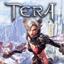 TERA (Open Beta)