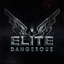 Elite Dangerous Core