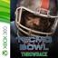 Tecmo Bowl Throwback®