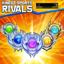 (Beta) Kinect Sports Rivals Hub