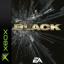 BLACK™