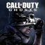 Call of Duty®: Ghosts - Multiplayer Free Demo