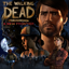 The Walking Dead: A New Frontier - Episode 1