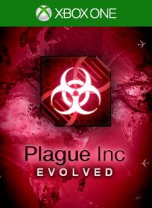 Plague inc russland - cbbd9