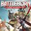 Battleborn Closed Technical Test
