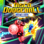 Disco Dodgeball - REMIX