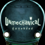 Unmechanical: Extended (JP)