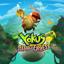 Yoku's Island Express Pre-Order