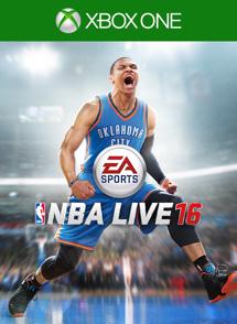 Título  Ea Sports Nba Live 16. Título Original  Ea Sports Nba Live 16.  Lançamento  29-09-2015. Tamanho  24.36 GB Info  Clique Aqui e45612d9b7d7f