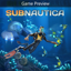Subnautica (Game Preview)