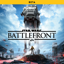Star Wars™ Battlefront™ Beta