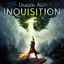 "Dragon Ageâ""¢: Inquisition"