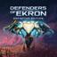 Defenders of Ekron - Definitive Edition