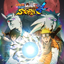 NARUTO SHIPPUDEN™: Ultimate Ninja® STORM 4 Demo