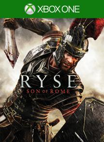 نقد و بررسی بازی Ryse: Son of Rome