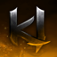 Killer Instinct: Ultra Edition