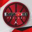 NBA 2K18: The Prelude