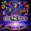 SEGA® Genesis Classics™