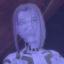 LyFeWoRx360's Avatar