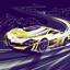 Drift Lexus's Avatar
