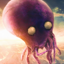 ChaosSlayerX187's Avatar