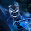 VenomArkAdmin's Avatar