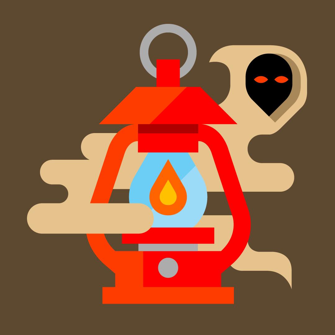 Avatar for LikeTrade