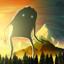 Banjodaemon's Avatar