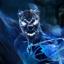 lll THRASH lll's Avatar