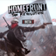 Homefront: The Revolution Closed Beta