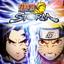 NARUTO™: Ultimate Ninja® STORM