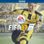 EA SPORTS™ FIFA 17 Downloadable Demo