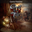 Ghost of a Tale (Game Preview)
