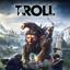 Troll & I™