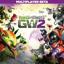 Plants vs. Zombies™ Garden Warfare 2 - Multiplayer Beta