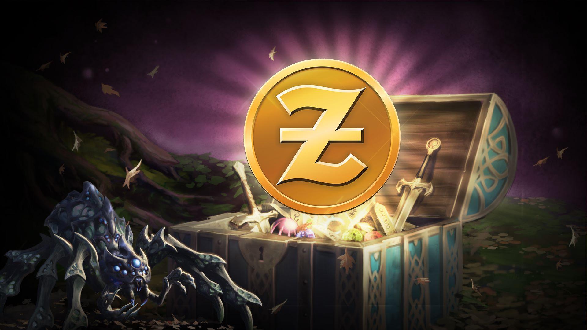 how to buy zen in neverwinter