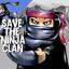 Save the Ninja Clan