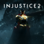 Injustice™ 2 - Beta