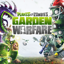 "Plants vs. Zombiesâ""¢ Garden Warfare"