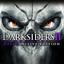 Darksiders II Deathinitive Edition