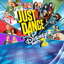 Just Dance® Disney Party 2