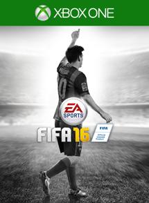 Título  Ea Sports Fifa 16. Título Original  Ea Sports Fifa 16. Lançamento   22-09-2015. Tamanho  21.84 GB Info  Clique Aqui fe9e1f6a4464a