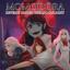 Momodora: Reverie Under the Moonlight